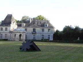 astérisque S AUBRY et S BOURG EPH 2011 (7)