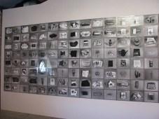 Christian BOLTANSKIi inventaire photographique