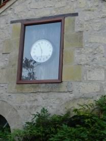 en réunion à l'extérieur Laurent SFAR EPH2011 (5)