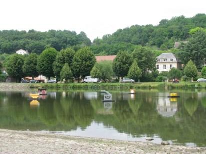 l'archipel du bassin à Lalinde Jeanne TZAUT (5)