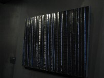oeuvres de SOULAGES (2)