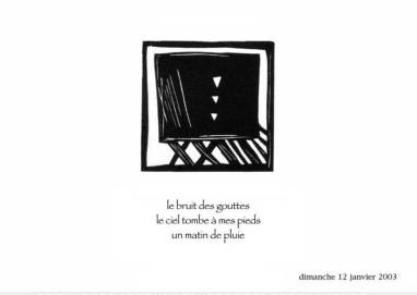 ©Dominique Sylvestre