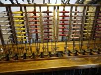 3 musée des canuts