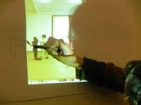 2015 atelier de projection avec Sylvain BOURGET (7)