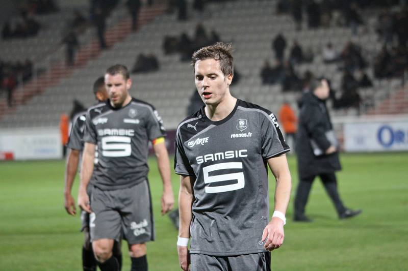 Match Report: Crisis in Corsica?