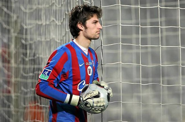 Player Profile: Benoit Costil (2/6)