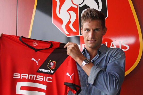 Player Profile: Benoit Costil (4/6)