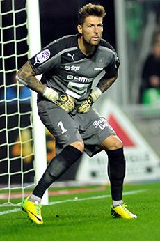 Player Profile: Benoit Costil (5/6)