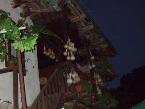 Voyage en Bulgarie orthodoxe : du monastère de Rojen à Melnik 4