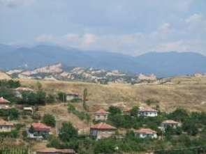 Voyage en Bulgarie orthodoxe : du monastère de Rojen à Melnik 18