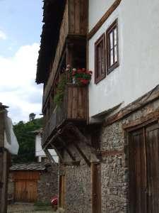 Voyage en Bulgarie orthodoxe : du monastère de Rojen à Melnik 27
