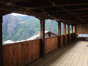 Voyage en Bulgarie orthodoxe : du monastère de Rojen à Melnik 30