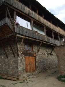 Voyage en Bulgarie orthodoxe : du monastère de Rojen à Melnik 37