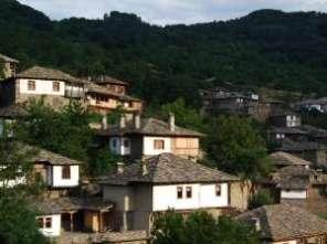 Voyage en Bulgarie orthodoxe : du monastère de Rojen à Melnik 46