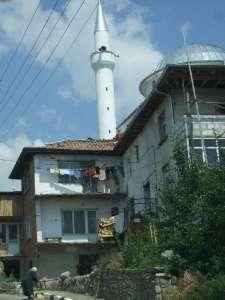 Voyage en Bulgarie orthodoxe : du monastère de Rojen à Melnik 55