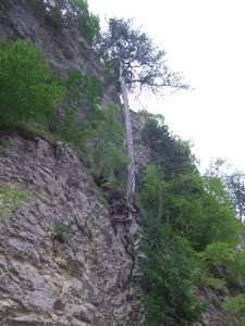 Voyage en Bulgarie orthodoxe : du monastère de Rojen à Melnik 57