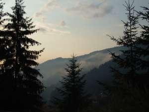 Voyage en Bulgarie orthodoxe : du monastère de Rojen à Melnik 80