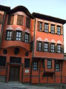 Voyage en Bulgarie orthodoxe : du monastère de Rojen à Melnik 94