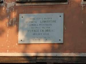 Voyage en Bulgarie orthodoxe : du monastère de Rojen à Melnik 97