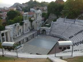 Voyage en Bulgarie orthodoxe : du monastère de Rojen à Melnik 100