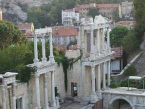 Voyage en Bulgarie orthodoxe : du monastère de Rojen à Melnik 101