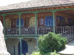 Autotour Bulgarie en itinérant : de la Mer Noire à la Bulgarie centrale (2) 4