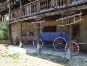 Autotour Bulgarie en itinérant : de la Mer Noire à la Bulgarie centrale (2) 6