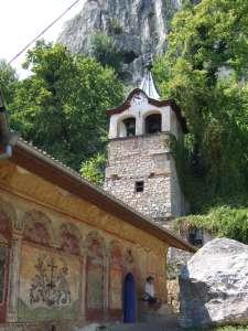 Autotour Bulgarie en itinérant : de la Mer Noire à la Bulgarie centrale (2) 9