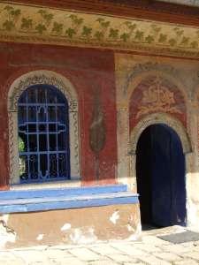 Autotour Bulgarie en itinérant : de la Mer Noire à la Bulgarie centrale (2) 11
