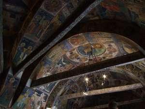 Autotour Bulgarie en itinérant : de la Mer Noire à la Bulgarie centrale (2) 18