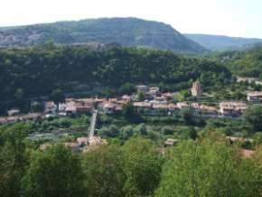 Veliko Tarnovo ; ancienne capitale de Bulgarie centrale 17