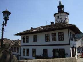 Autotour Bulgarie en itinérant : de la Mer Noire à la Bulgarie centrale (2) 49