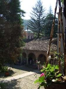 Autotour Bulgarie en itinérant : de la Mer Noire à la Bulgarie centrale (2) 68