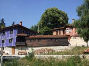 Autotour Bulgarie en itinérant : de la Mer Noire à la Bulgarie centrale (2) 83
