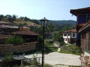 Autotour Bulgarie en itinérant : de la Mer Noire à la Bulgarie centrale (2) 84