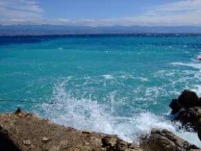 Notre séjour en Istrie (Istra) en Croatie 4