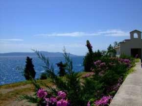 Notre séjour en Istrie (Istra) en Croatie 5