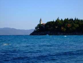 Notre séjour en Istrie (Istra) en Croatie 6