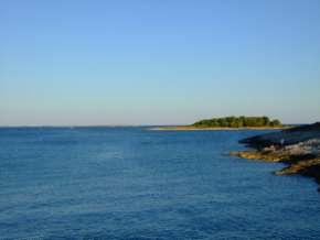 Notre séjour en Istrie (Istra) en Croatie 17