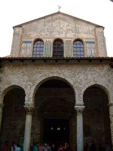 Notre séjour en Istrie (Istra) en Croatie 19