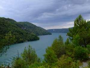 Notre séjour en Istrie (Istra) en Croatie 23
