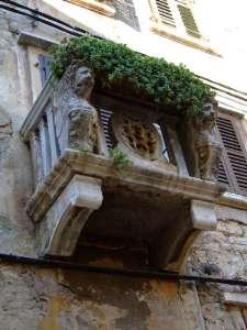 Notre séjour en Istrie (Istra) en Croatie 31
