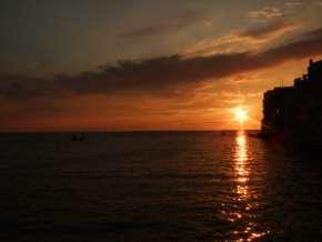 Notre séjour en Istrie (Istra) en Croatie 34