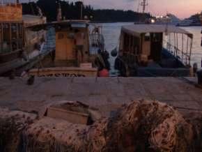 Notre séjour en Istrie (Istra) en Croatie 37