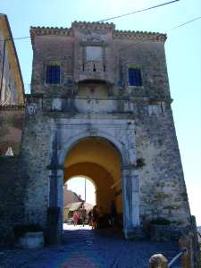 Notre séjour en Istrie (Istra) en Croatie 39