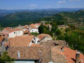 Notre séjour en Istrie (Istra) en Croatie 41