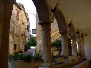 Notre séjour en Istrie (Istra) en Croatie 44