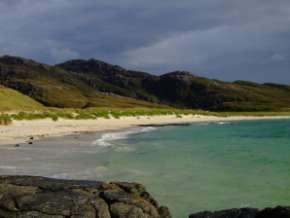 L'Ecosse en camping-car en itinérant : région d'Edimburgh 38