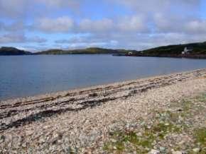 L'Ecosse en camping-car en itinérant : région d'Edimburgh 100