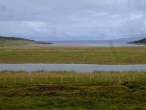 L'Ecosse en camping-car en itinérant : région d'Edimburgh 103